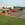 Driveway, Walkway, Wall, Fencing, Steps, Landscape, Mulching