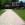 Driveway, Walkway, Steps, Landscape, Mulching