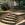 Wall, Walkway, Stairs, Landscape, Mulching